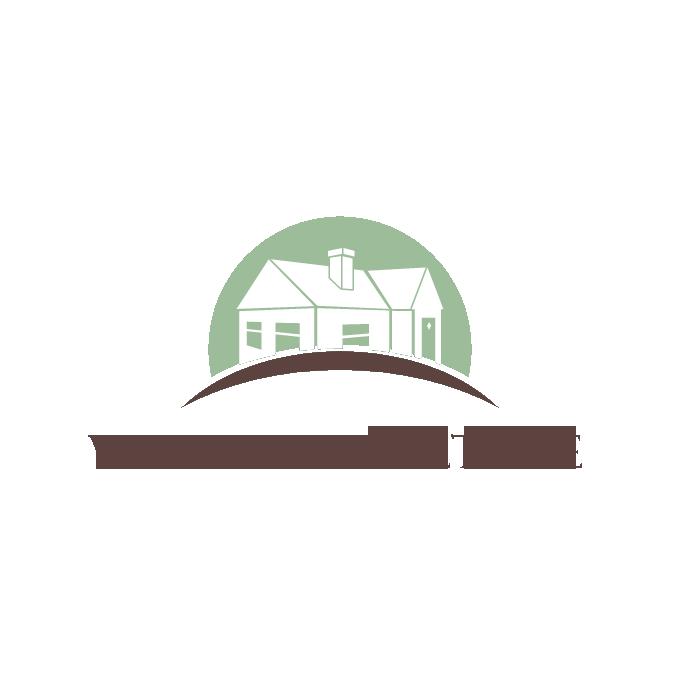 Vision Propriétaire